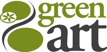 GreenArt